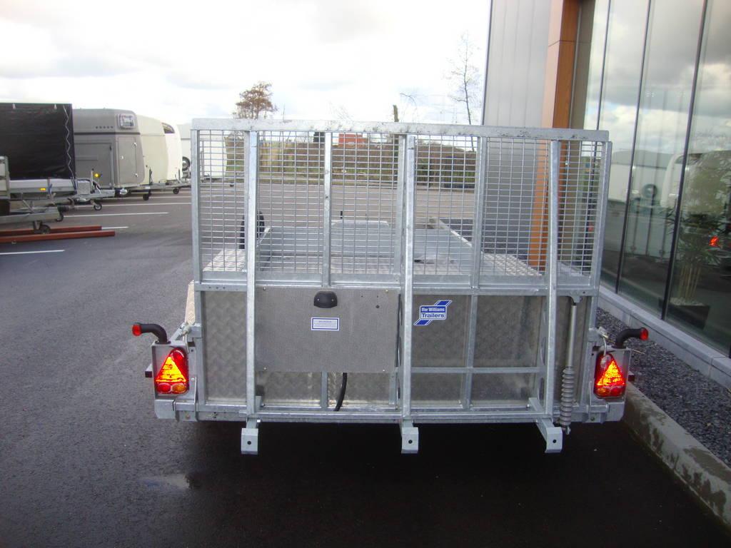 ifor-williams-transporter-366x178cm-3500kg-aanhangwagens-zuid-holland-achter-gesloten-3-0