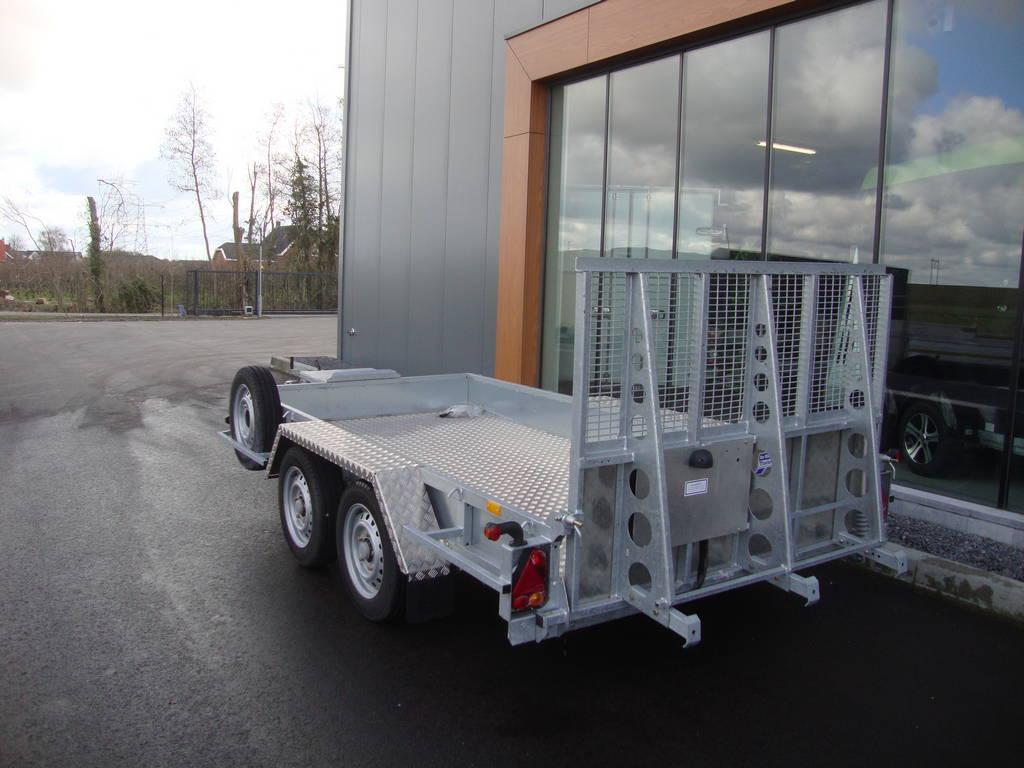 ifor-williams-transporter-366x178cm-3500kg-aanhangwagens-zuid-holland-achterkant-3-0