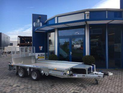ifor-williams-transporter-366x178cm-3500kg-aanhangwagens-zuid-holland-hoofd-2-0