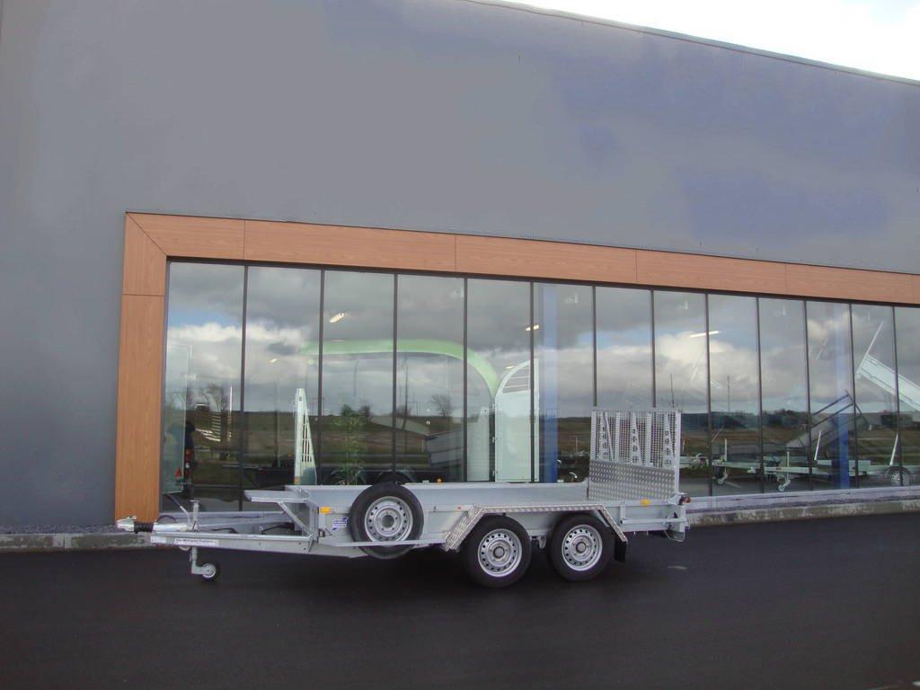 ifor-williams-transporter-366x178cm-3500kg-aanhangwagens-zuid-holland-hoofd-3-0