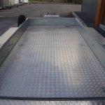 ifor-williams-transporter-366x178cm-3500kg-aanhangwagens-zuid-holland-laadvloer-3-0
