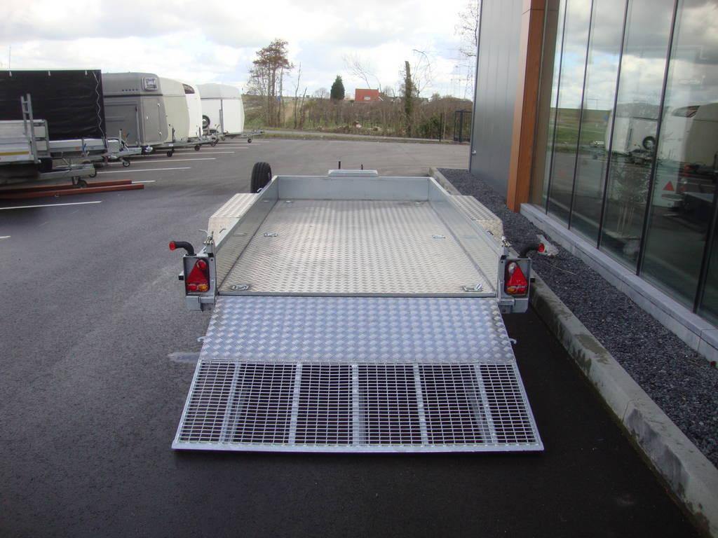 ifor-williams-transporter-366x178cm-3500kg-aanhangwagens-zuid-holland-oprijklep-3-0