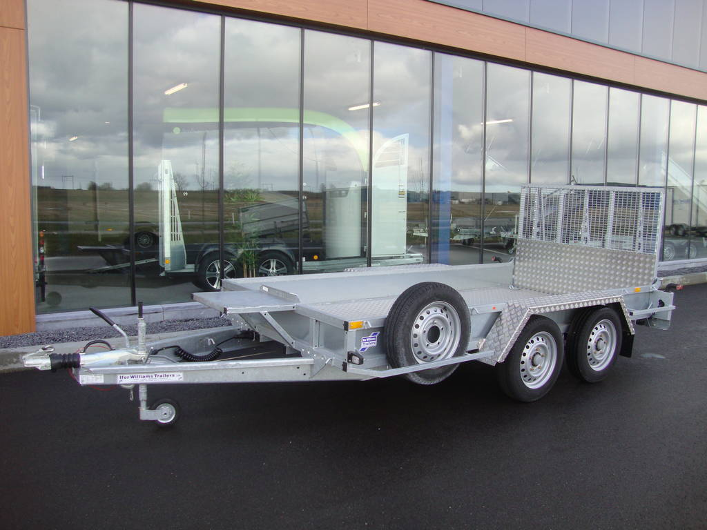 ifor-williams-transporter-366x178cm-3500kg-aanhangwagens-zuid-holland-overzicht-3-0