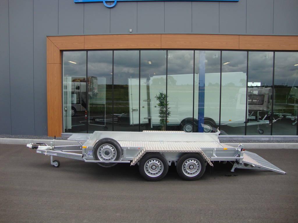 ifor-williams-transporter-366x178cm-3500kg-aanhangwagens-zuid-holland-zijkant-open-3-0