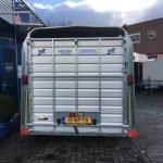 ifor-williams-veetrailer-366x178x183cm-aanhangwagens-zuid-holland-achterkant-gesloten-2-0