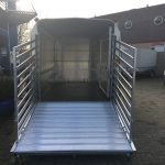 ifor-williams-veetrailer-366x178x183cm-aanhangwagens-zuid-holland-achterkant-open-2-0