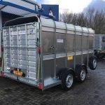 ifor-williams-veetrailer-366x178x183cm-aanhangwagens-zuid-holland-achterkant-schuin-2-0