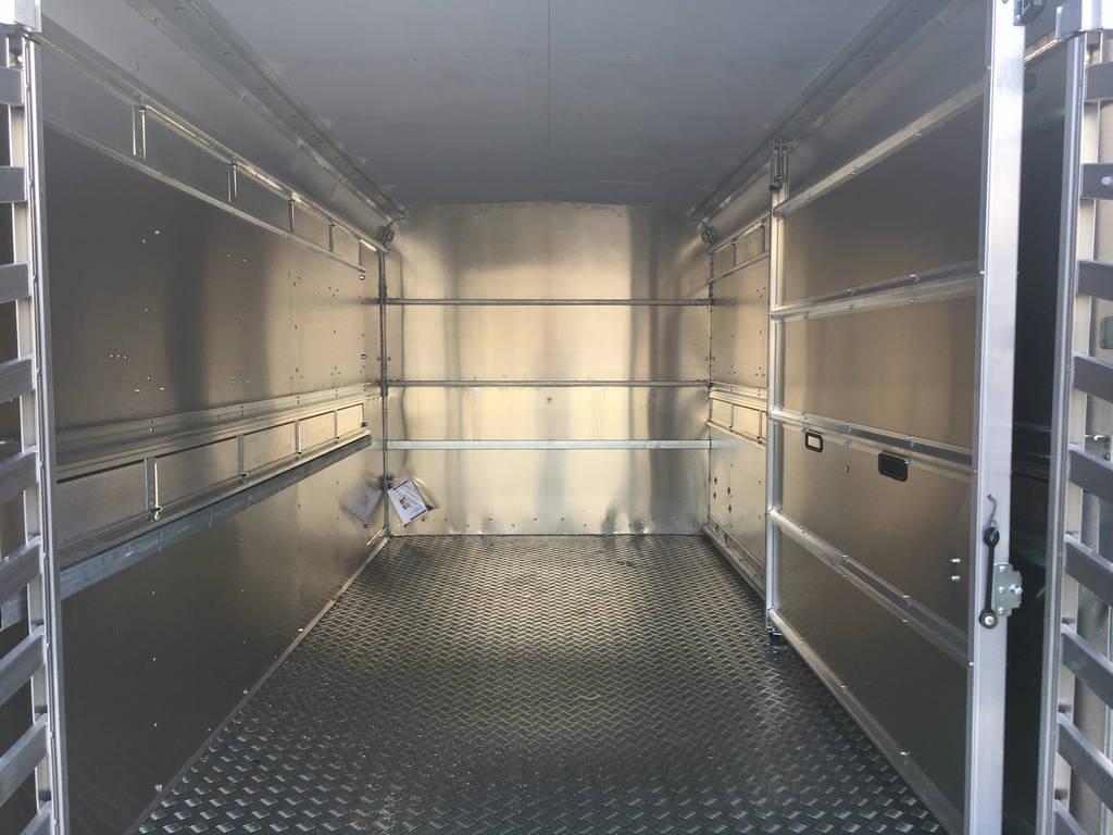 ifor-williams-veetrailer-366x178x183cm-aanhangwagens-zuid-holland-binnenkant-2-0