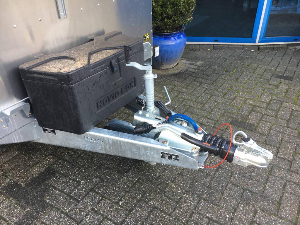 ifor-williams-veetrailer-366x178x183cm-aanhangwagens-zuid-holland-dissel-2-0