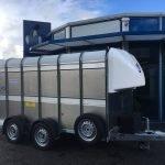 ifor-williams-veetrailer-366x178x183cm-aanhangwagens-zuid-holland-hoofd-2-0