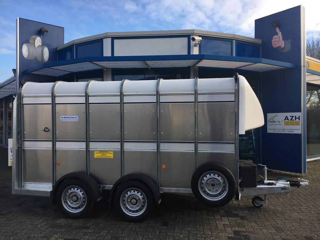 ifor-williams-veetrailer-366x178x183cm-aanhangwagens-zuid-holland-overzicht-2-0