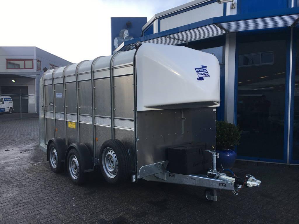 ifor-williams-veetrailer-366x178x183cm-aanhangwagens-zuid-holland-voorkant-schuin-2-0