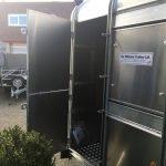 ifor-williams-veetrailer-366x178x183cm-aanhangwagens-zuid-holland-zijdeur-2-0