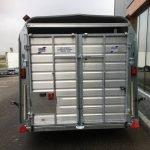 ifor-williams-veetrailer-427x178x183cm-aanhangwagens-zuid-holland-achterkant-3-0