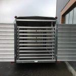 ifor-williams-veetrailer-427x178x183cm-aanhangwagens-zuid-holland-achterzijde-3-0
