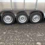 ifor-williams-veetrailer-427x178x183cm-aanhangwagens-zuid-holland-banden-3-0