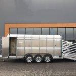 ifor-williams-veetrailer-427x178x183cm-aanhangwagens-zuid-holland-hoofd-3-0