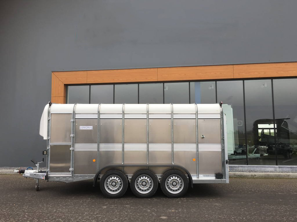 ifor-williams-veetrailer-427x178x183cm-aanhangwagens-zuid-holland-overzicht-3-0