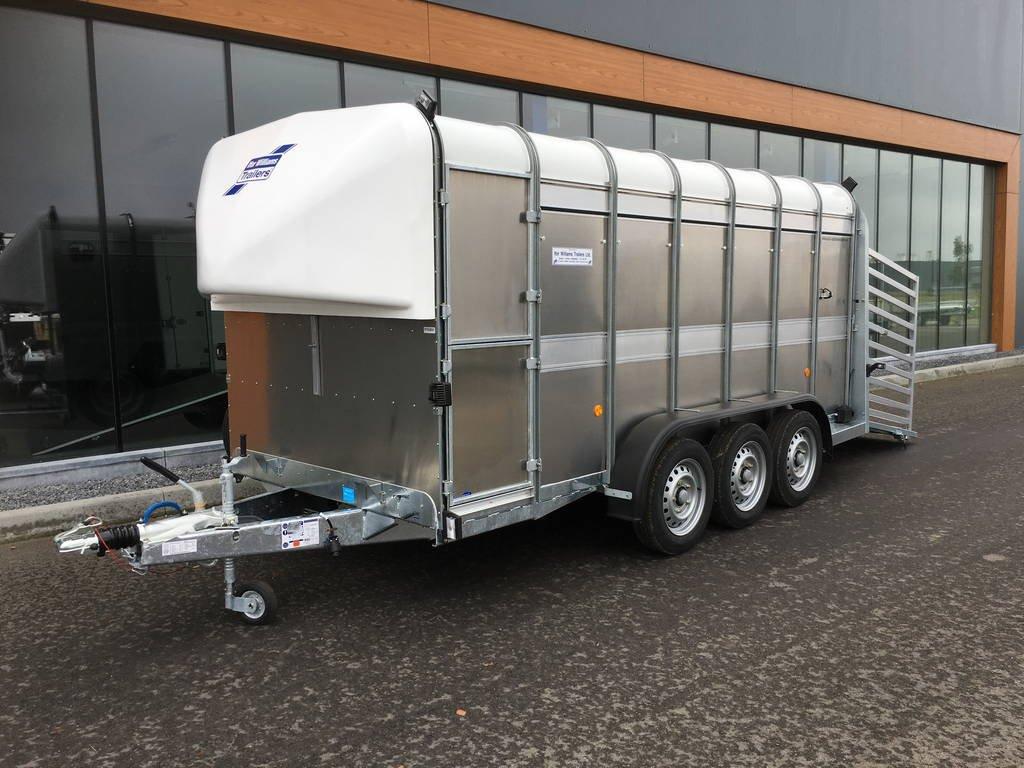 ifor-williams-veetrailer-427x178x183cm-aanhangwagens-zuid-holland-schuin-3-0