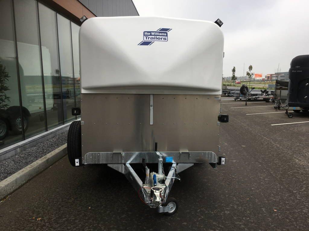 ifor-williams-veetrailer-427x178x183cm-aanhangwagens-zuid-holland-voorkant-3-0