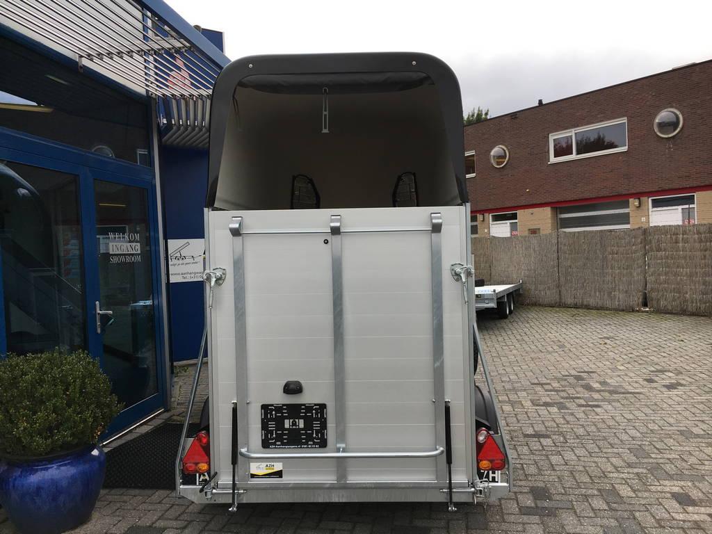 montana-alu-poly-15-paards-trailer-paardentrailers-aanhangwagens-zuid-holland-achterkant-gesloten-2-0