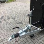 montana-alu-poly-15-paards-trailer-paardentrailers-aanhangwagens-zuid-holland-dissel-2-0