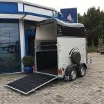 montana-alu-poly-15-paards-trailer-paardentrailers-aanhangwagens-zuid-holland-klep-open-2-0