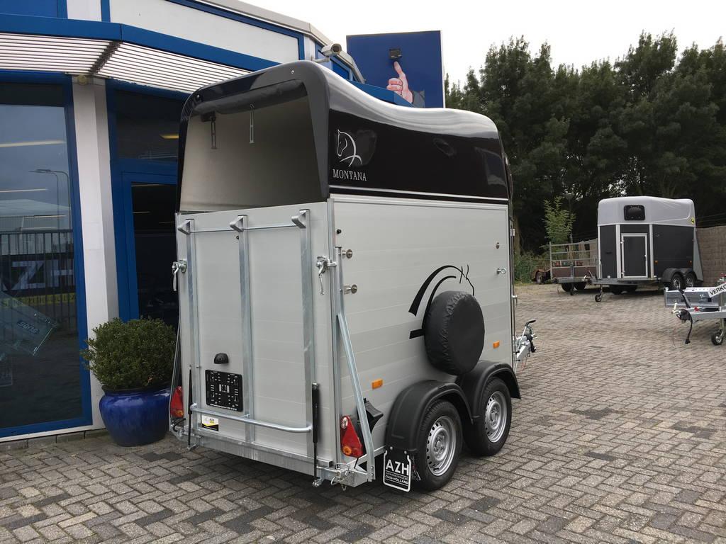 montana-alu-poly-15-paards-trailer-paardentrailers-aanhangwagens-zuid-holland-schuin-achter-2-0