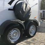 montana-alupoly-2-paards-trailer-paardentrailers-aanhangwagens-zuid-holland-banden