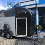 montana-alupoly-2-paards-trailer-paardentrailers-aanhangwagens-zuid-holland-hoofd-2-0