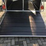montana-alupoly-2-paards-trailer-paardentrailers-aanhangwagens-zuid-holland-klimlijsten