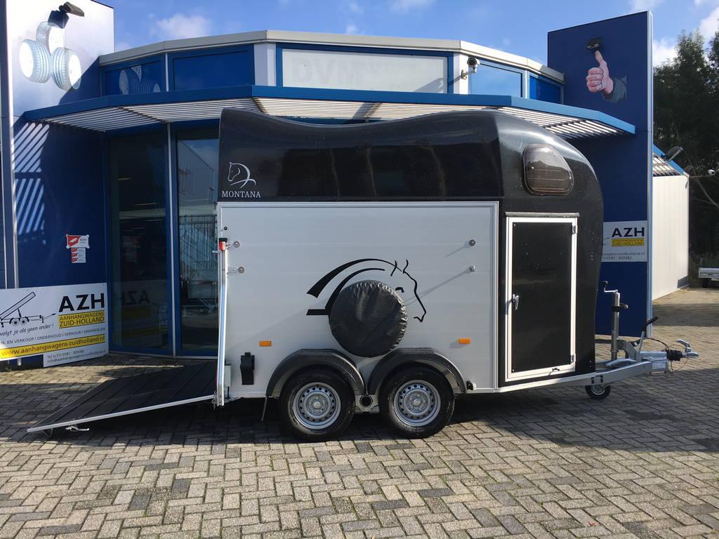 montana-alupoly-2-paards-trailer-paardentrailers-aanhangwagens-zuid-holland-overzicht-2-0