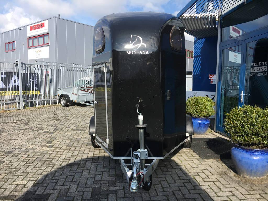 montana-alupoly-2-paards-trailer-paardentrailers-aanhangwagens-zuid-holland-voorkant-2-0