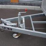 proline-gesloten-426x175x190cm-2600kg-gesloten-aanhangwagen-aanhangwagens-zuid-holland-dissel-2-0