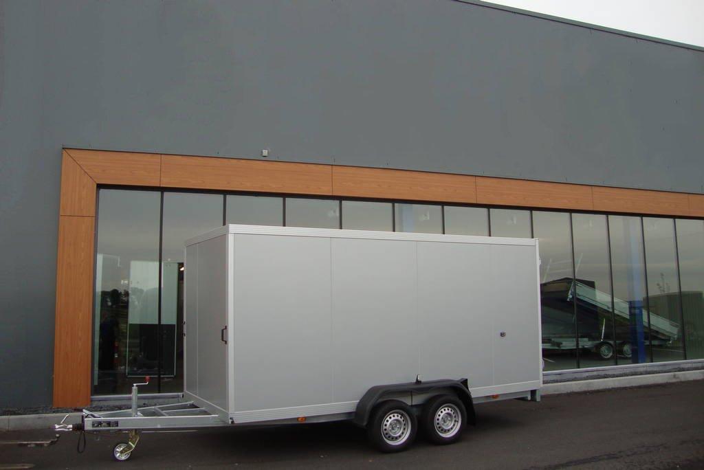 proline-gesloten-426x175x190cm-2600kg-gesloten-aanhangwagen-aanhangwagens-zuid-holland-hoofd-2-0