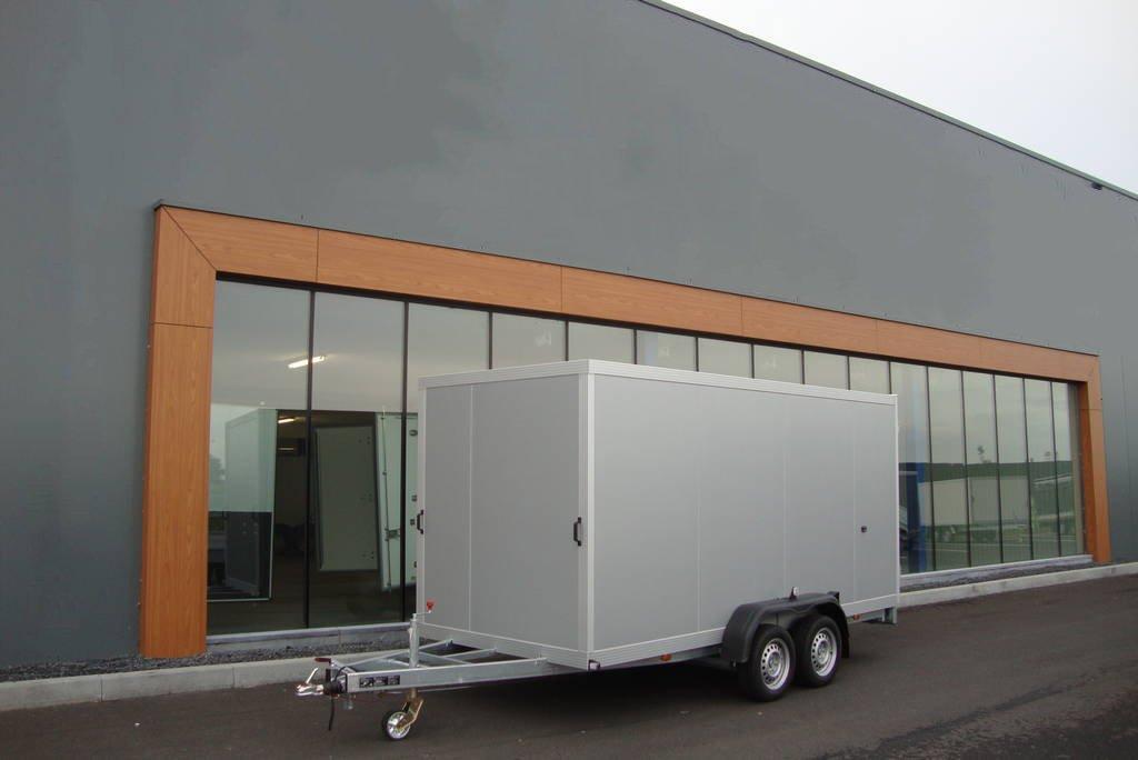 proline-gesloten-426x175x190cm-2600kg-gesloten-aanhangwagen-aanhangwagens-zuid-holland-overzicht-2-0