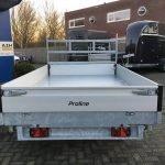 proline-kipper-301x185cm-2700kg-kippers-aanhangwagens-zuid-holland-achterkant-laag-2-0
