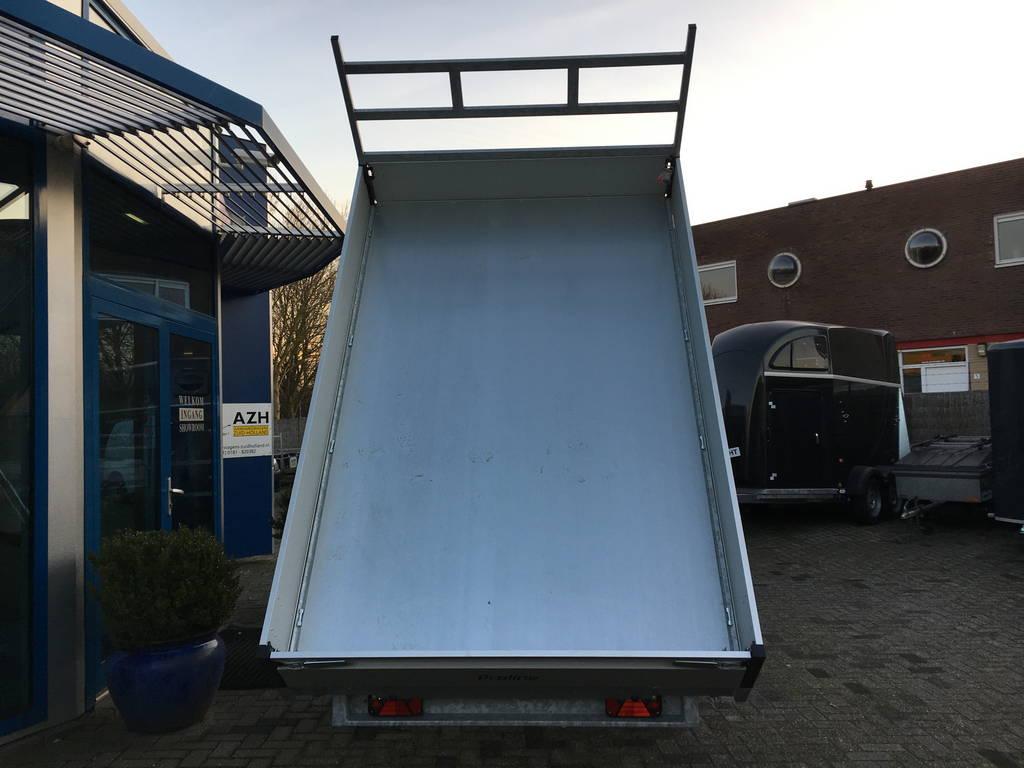 proline-kipper-301x185cm-2700kg-kippers-aanhangwagens-zuid-holland-achterkant-omhoog-2-0