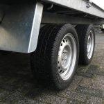 proline-kipper-301x185cm-2700kg-kippers-aanhangwagens-zuid-holland-banden-2-0