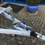proline-kipper-301x185cm-2700kg-kippers-aanhangwagens-zuid-holland-dissel-2-0