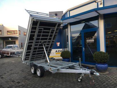 proline-kipper-301x185cm-2700kg-kippers-aanhangwagens-zuid-holland-hoofd-2-0