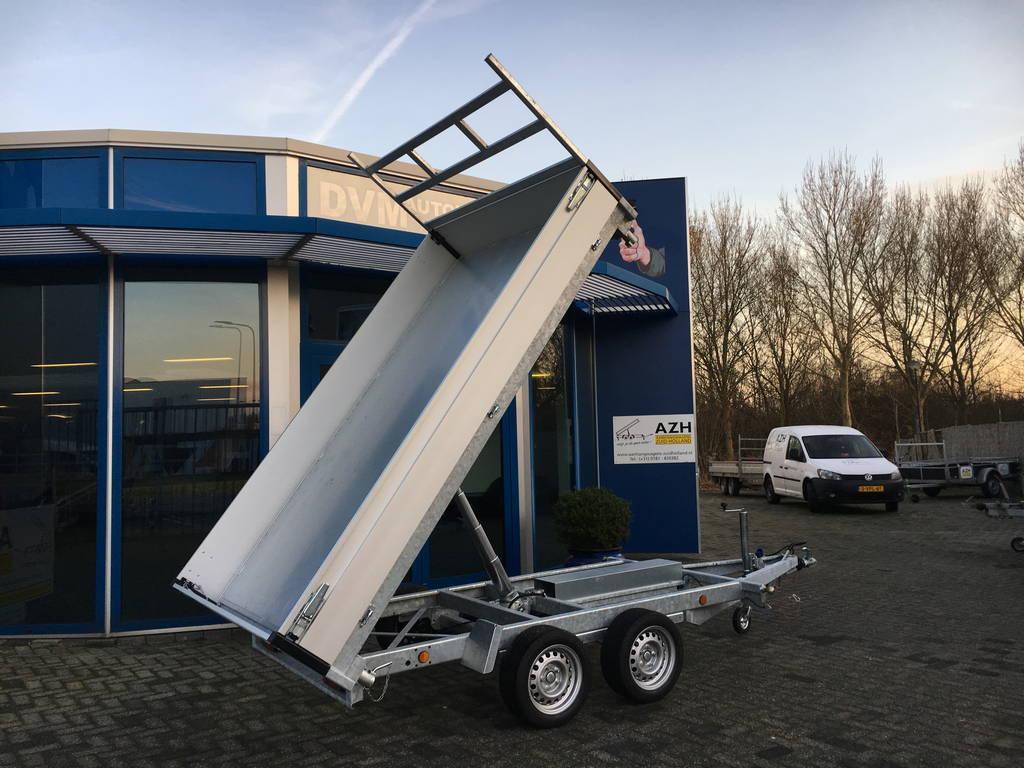 proline-kipper-301x185cm-2700kg-kippers-aanhangwagens-zuid-holland-schuin-achterkant-2-0