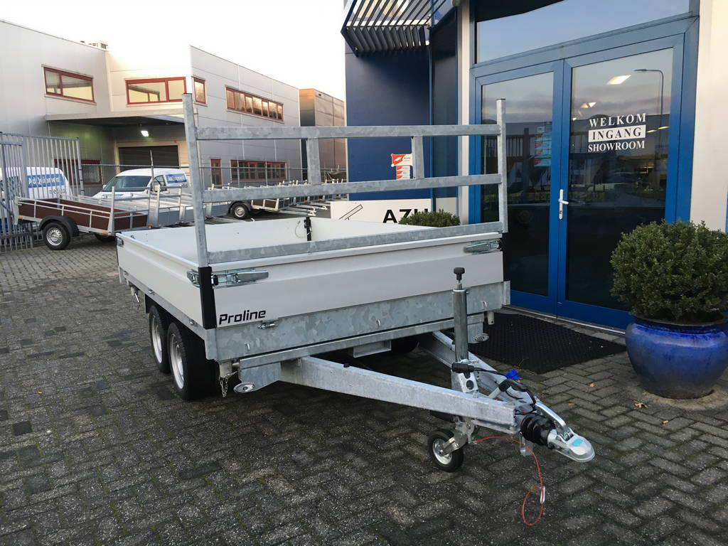 proline-kipper-301x185cm-2700kg-kippers-aanhangwagens-zuid-holland-voorkant-laag-2-0
