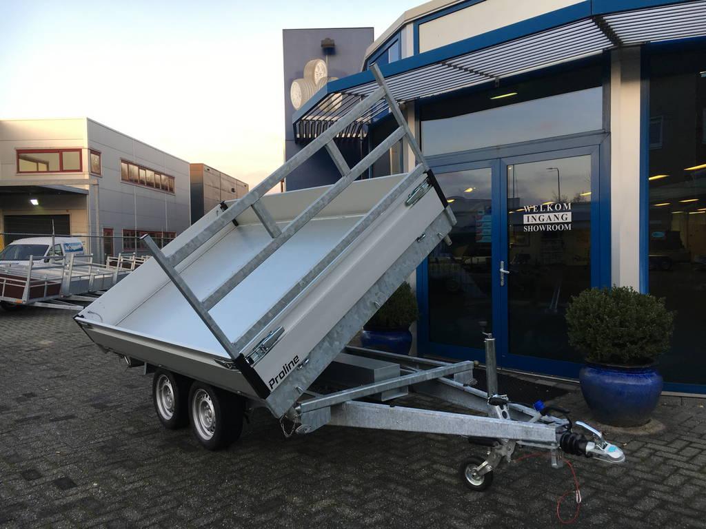 proline-kipper-301x185cm-2700kg-kippers-aanhangwagens-zuid-holland-zijkiepend-2-0