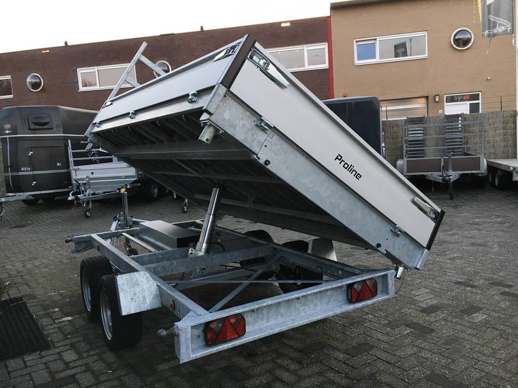 proline-kipper-331x185cm-2700kg-kippers-aanhangwagens-zuid-holland-achterkant-zijkiep-2-0