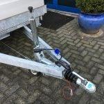 proline-kipper-331x185cm-2700kg-kippers-aanhangwagens-zuid-holland-dissel-2-0