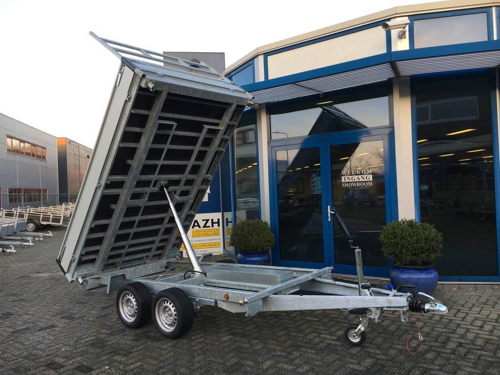 proline-kipper-331x185cm-2700kg-kippers-aanhangwagens-zuid-holland-hoofd-2-0