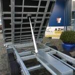 proline-kipper-331x185cm-2700kg-kippers-aanhangwagens-zuid-holland-onderkant-2-0