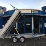 proline-kipper-331x185cm-2700kg-kippers-aanhangwagens-zuid-holland-overzicht-2-0
