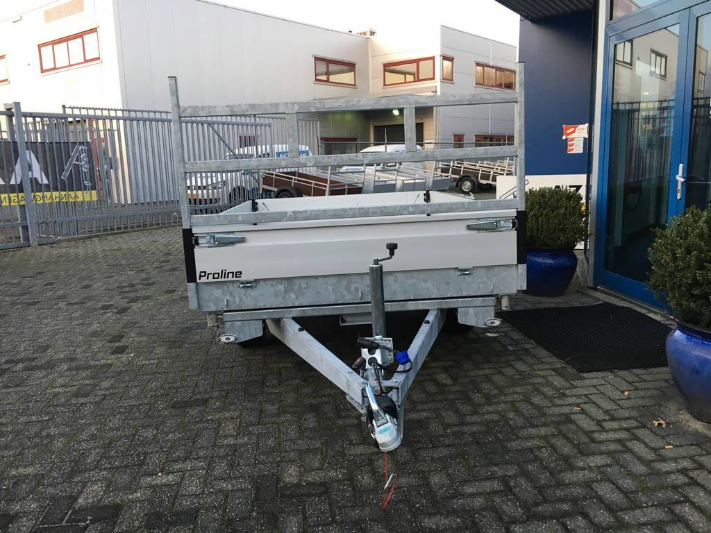 proline-kipper-331x185cm-2700kg-kippers-aanhangwagens-zuid-holland-voorkant-laag-2-0